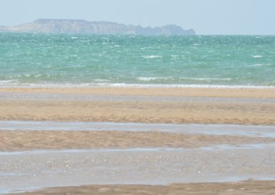 Explore Dakhla Bay Palais Touareg Hotel Accommodation Ad-Dakhla