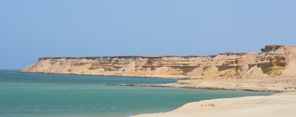 Explore Dakhla Bay Must Touareg Excursions Palais Touareg Hotel Accommodation Ad-Dakhla