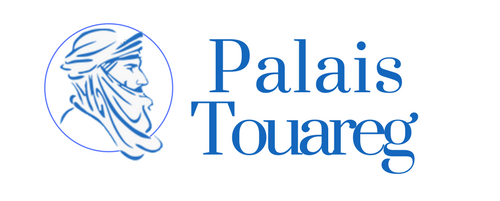 Palais Touareg Hotel